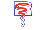 Rhein-Apotheke Duisburg Logo