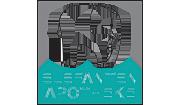 Elefanten-Apotheke Duisburg Logo