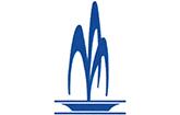 Brunnen-Apotheke Moers Logo
