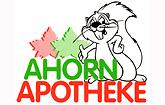 Ahorn-Apotheke Moers Logo