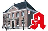 Marien-Apotheke Kerken Logo