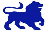 Löwen-Apotheke Issum Logo