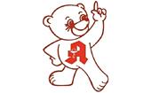 Bären-Apotheke Tönisvorst Logo