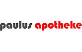Paulus-Apotheke Münster Logo