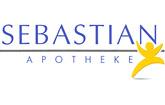 Sebastian-Apotheke Münster Logo