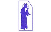 Franziskus-Apotheke Greven Logo