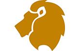 Löwen-Apotheke Emsdetten Logo