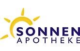 Sonnen-Apotheke Emsdetten Logo