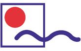 Stever-Apotheke Senden Logo