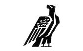 Adler-Apotheke Altenberge Logo