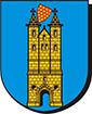 Stadt-Apotheke Schüttorf Logo