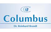 Columbus-Apotheke Nordhorn Logo
