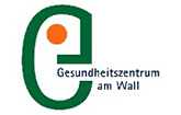 Apotheke am Wall Ahaus Logo