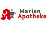 Marien-Apotheke Ahaus Logo