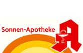 Sonnen-Apotheke Stadtlohn Logo