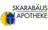 Skarabäus-Apotheke Osnabrück Logo