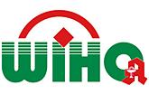 Wiho-Apotheke Osnabrück Logo