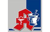 Hindenburg-Apotheke Osnabrück Logo