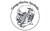 Georgs-Marien-Apotheke Georgsmarienhütte Logo