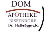 Dom Apotheke Bissendorf Bissendorf Logo