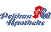 Pelikan-Apotheke Bohmte Logo
