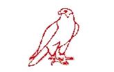 Falken-Apotheke Belm Logo