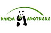 Panda-Apotheke Belm Logo