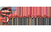 Sophien-Apotheke Melle Logo