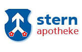 Stern-Apotheke Melle Logo