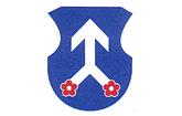 Apotheke Wellingholzhausen Melle Logo