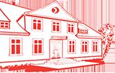 Apotheke Riemsloh Melle Logo