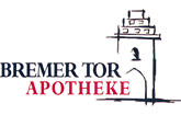 Bremer Tor-Apotheke Vechta Logo