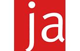 Jacobus-Apotheke Goldenstedt Logo