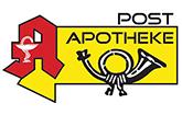 Post-Apotheke Cloppenburg Logo