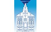 Rathaus-Apotheke Cloppenburg Logo