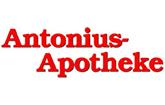 Antonius-Apotheke Emstek Logo