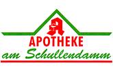 Apotheke am Schullendamm Meppen Logo