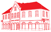 Markt-Apotheke Haselünne Logo