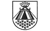 Rats-Apotheke Veldhausen Logo