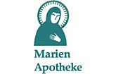 Marien-Apotheke Bergheim Logo