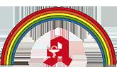 Regenbogen-Apotheke Bergheim Logo