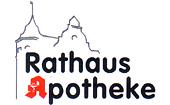 Rathaus-Apotheke Kerpen Logo