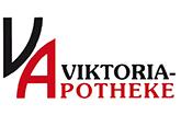 Viktoria-Apotheke Kerpen Logo