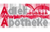 Adler-Apotheke Kerpen Logo