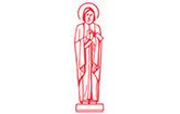 St. Joseph-Apotheke Erftstadt Logo