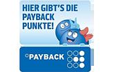 Opladener Apotheke Leverkusen Logo