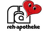 Reh-Apotheke am Barbarossaplatz Köln Logo