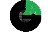 Goten-Apotheke Köln Logo