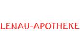 Lenau-Apotheke Köln Logo