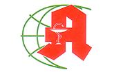 Apotheke im Globus Köln Logo